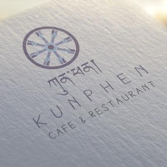 Kunphen – Cafe & Restaurant