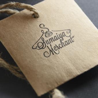 Sumaiya Merchant Designs