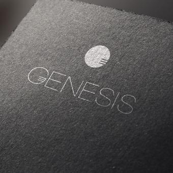 Genesis Store