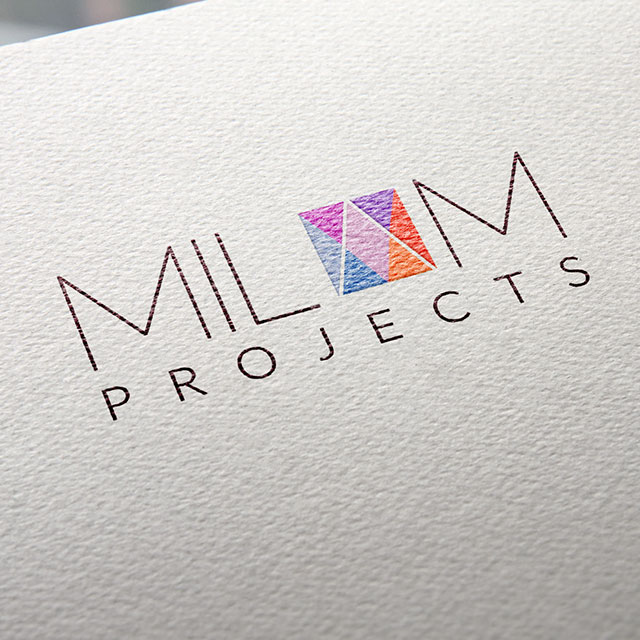 Milam Projects