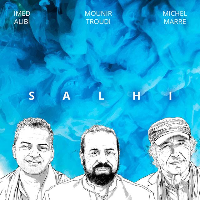 Salhi